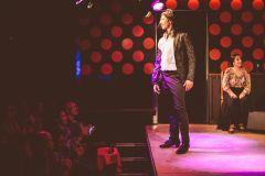 Barcelona: Show de Flamenco no Los Tarantos