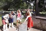 Salem: History & Witchcraft Day Tour