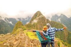 Cusco: Excursão de 1 Dia a Machu Picchu