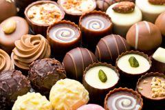 Bruxelas: Oficina de Chocolate e Excursão a Pé Guiada
