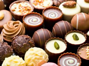Brüssel: Schokoladen-Workshop & geführter Stadtrundgang. Foto: GetYourGuide