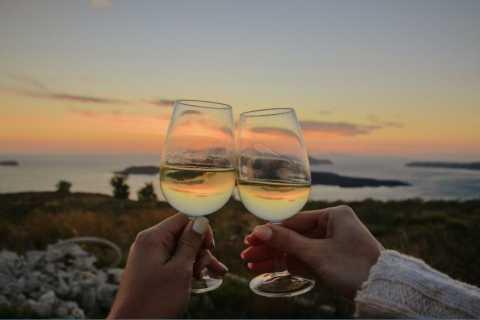 Santorini: 5-Hour Private Wine Tour