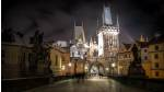 get haunted on ghost and vampire tours in prague's old town