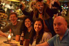 Bogotá: Tour de cervejas artesanais com degustação