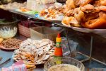 Hoi An Street Food Experience Tour by Bike From Hoi An
