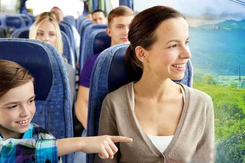 Armenia Group Tour to Tatev Cable Car and Areni Winery