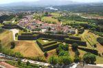 Algarve: Private Tour of Faro, the Ria Formosa, and Tavira