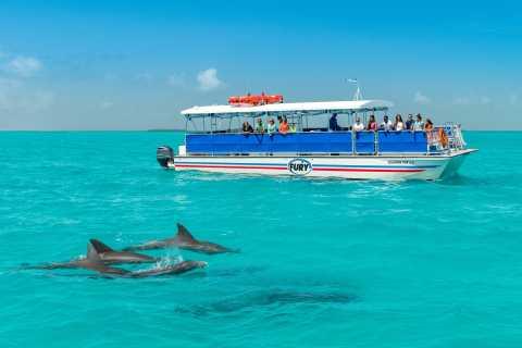 Tour di Key West di un'intera giornata da Miami Beach