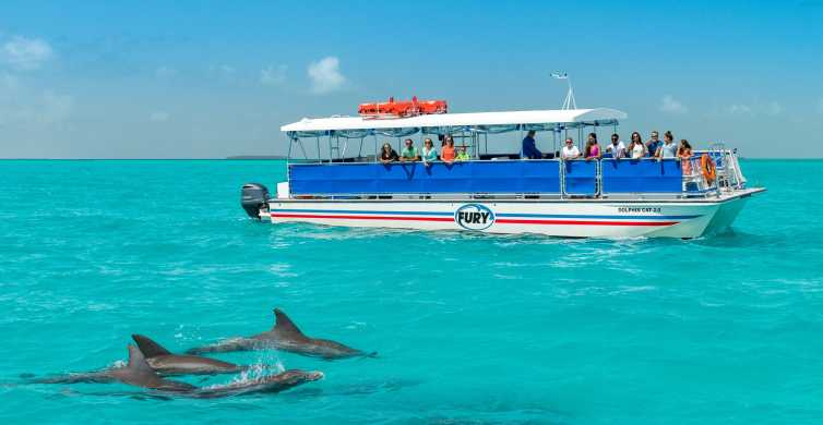 Cayo Hueso: tour de 1 día desde Miami Beach y opciones
