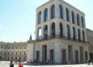 Private Führung durch das Museo del Novecento in Mailand
