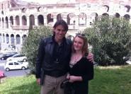 Rom: Tagestour durch die Ewige Stadt