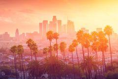 Los Angeles: Excursão Particular de 1 Dia de SUV