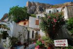 Athens: Highlights and Hidden Gems Small Group Tour & Picnic