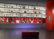 Bologna: Tour zu den Ferrari, Ducati und Lamborghini Museen