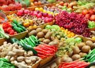 Toskanischer Kochkurs mit Besuch des Marktes in Florenz