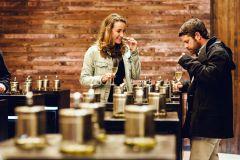 Santiago: Degustação de Vinhos c/ Sommeliers e Produtores