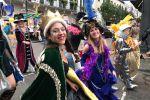 New Orleans: Mardi Gras Museum of Costumes & Culture Tour