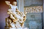 Rome: Private Vatican and Sistine Chapel Tour