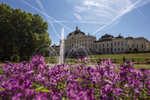 StuttCard - Stuttgart All-Inclusive