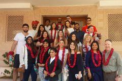 Excursão privada em Jaipur