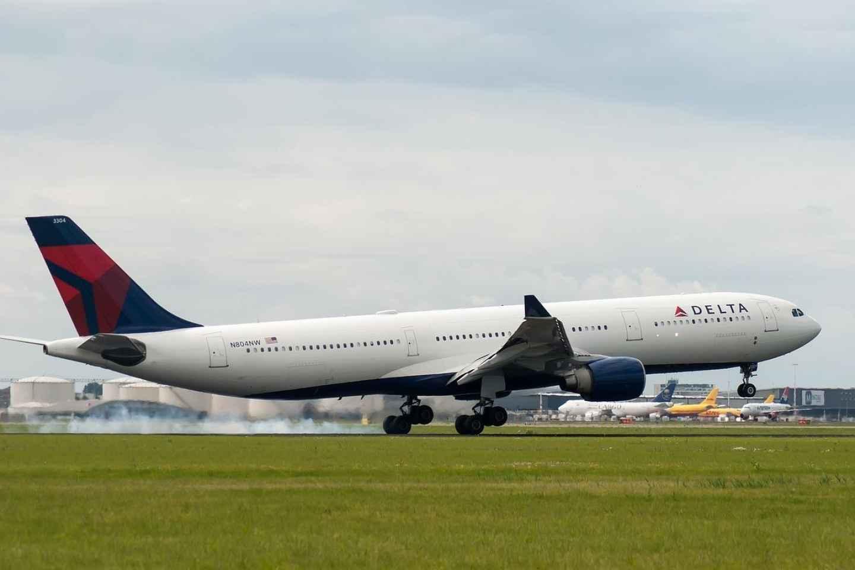 Privater Transfer von Amsterdam nach Antwerpen