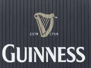 Guinness Storehouse: Ticket ohne Anstehen & kostenloses Pint