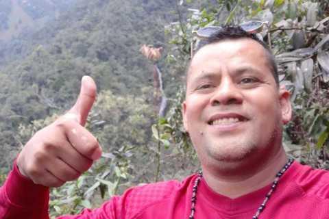 Medellín: Pablo Escobar Tour por Ex-Cop