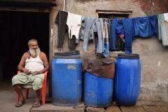 Mumbai: Passeio a pé pela Ethical Dharavi com opções