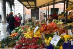 Venice: Local Market Tour and Homemade Cooking Class