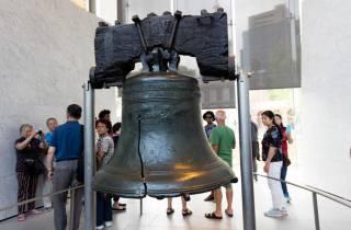 Ab New York: 2 Tage Philadelphia & Washington