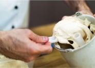Florenz: Traditioneller Eiskurs in einem Weingut