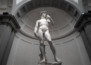 Florenz: Führung ohne Anstehen Galleria dell