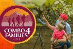 La Fortuna: Small Group Family Farm & Sloth Experience