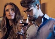 Ab Florenz: VIP-SuperTuscan-Weintour in kleiner Gruppe