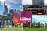 Nashville: Sightseeing Day Pass