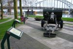 The Netherlands: WW2 Private Day Trip