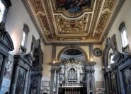 Private Führung durch die Basilika San Marco