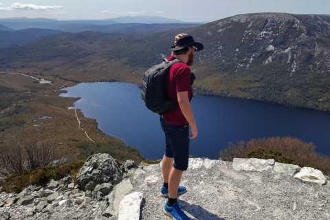 Tasmania: 7-Day Tasmania Highlights Tour