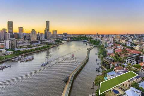 Brisbane: Private Theme Park One-Way Transfer
