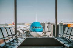 Jacarta: Traslado privado do aeroporto Soekarno-Hatta