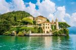 From Milan: Lake Como and Bellagio Day Trip
