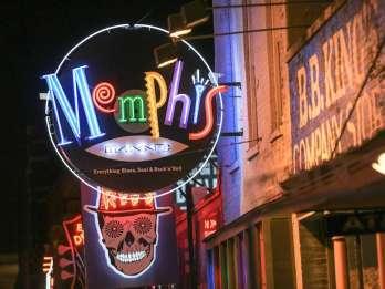 Von Nashville nach Graceland in Memphis: VIP Tour. Foto: GetYourGuide
