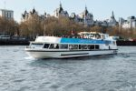 The London Eye River Cruise and Admission Options