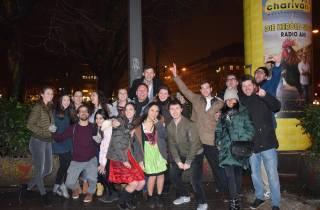 München: Ultimative Kneipen-Tour