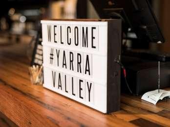 Yarra Valley: Tagestour mit Wein, Bier und Pralinen