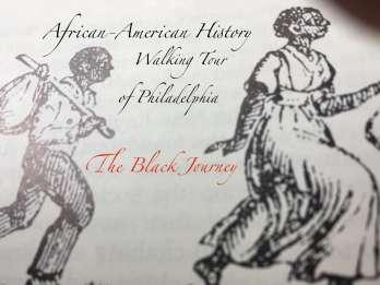 Philadelphia: Rundgang durch die schwarze Geschichte