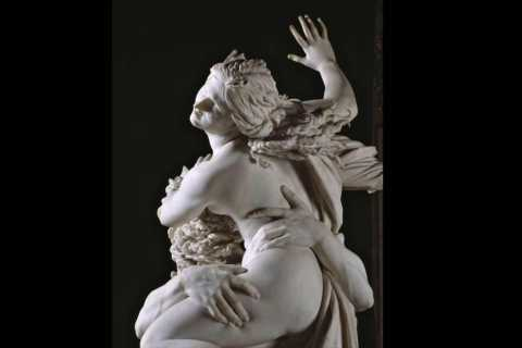 Borghese Gallery Private Tour