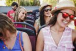 Washington D.C.: 2-Day Bus Pass with Entry to Attractions
