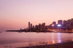 Mumbai: Aluguer de Automóveis particulares com Motorista Profissional