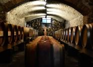 Ab Florenz: Halbtägige Wein- und Gourmet-Tour im Chianti